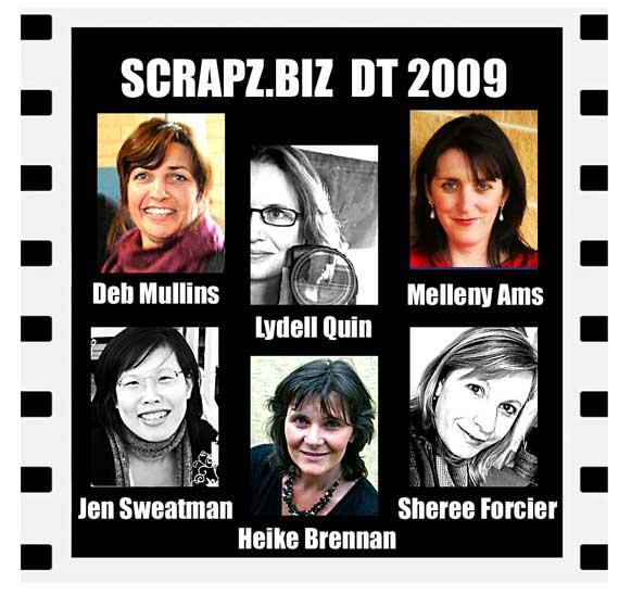 Scrapz.biz-DT-2009