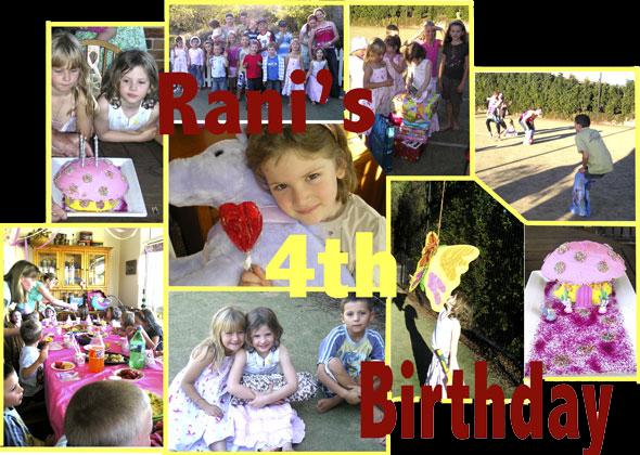 Ranis4thbirthday2a_2